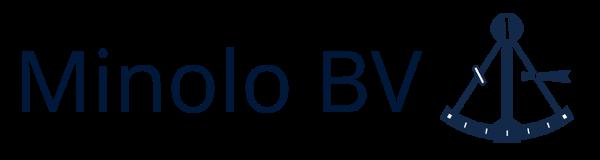 Minolo BV